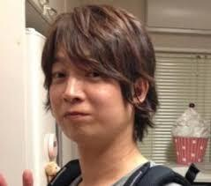 小倉 優子 旦那